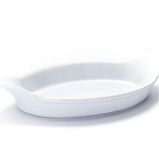 Ceramic Veg Dish