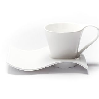 Mug and Side Plate Set