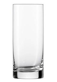 Slim Jim Glass