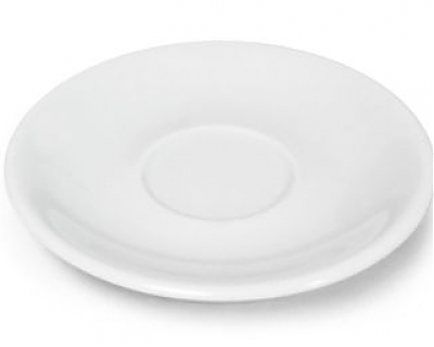 Saucer for Stacking Cup