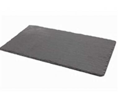Slate Platter