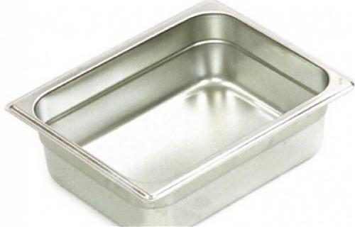 Gastro Tray Half