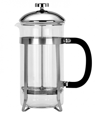 Cafetiere Small (4 Cup)