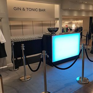 Checkout our new LED Bar