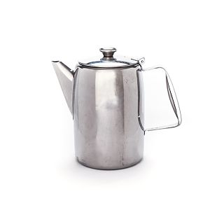 Coffee Pot 1.5LTR