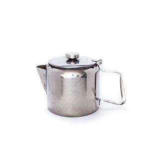 Tea/Coffee Pot 850ml