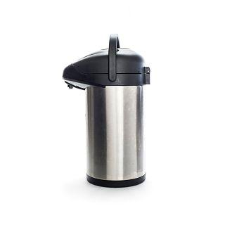 Pump Flask 3LTR