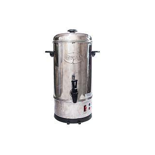 Water Boiler 15LTR