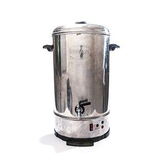 Water Boiler 20LTR