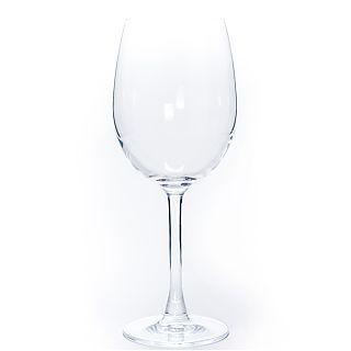 Cabernet Red Wine - 12OZ