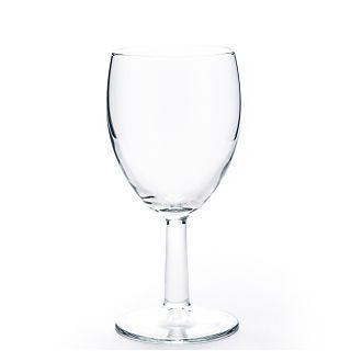 Salto Wine Goblet - 6OZ