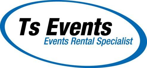 TS Events Cork - Event Management | Hire Catering Equipment | Event Serving Staff
